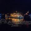 Venetian Boat Parade 09-027