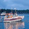 Venetian Boat Parade 09-004