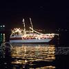 Venetian Boat Parade 09-031