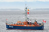 steveston lifeboat_VictoriaClassicBoatFest2009