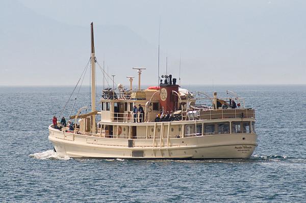 pacific yellowfin_VictoriaClassicBoatFest2009