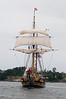 Victoria Tall ships 2008_10
