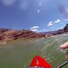 TK Boogey Water