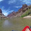 TK.DD at Little Colorado River