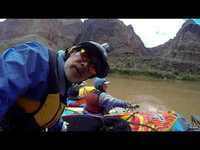 Grand Canyon 06.15