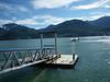 Juneau - 7 20 12 -  (10)