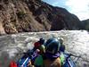 Tat Canyon - Part 1