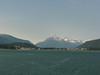 Juneau to Haines Ferry 7 21 12 -  (46)