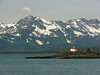 Juneau to Haines Ferry 7 21 12 -  (35)