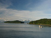 Juneau to Haines Ferry 7 21 12 -  (5)