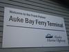 Juneau to Haines Ferry 7 21 12 -  (2)