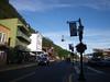Juneau - 7 20 12 -  (23)