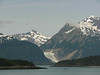 Juneau to Haines Ferry 7 21 12 -  (38)