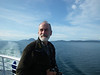 Juneau to Haines Ferry 7 21 12 -  (24)