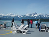 Juneau to Haines Ferry 7 21 12 -  (39)