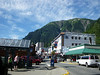 Juneau - 7 20 12 -  (2)