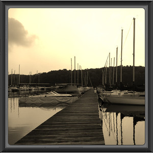 Windsong Sailing Academy