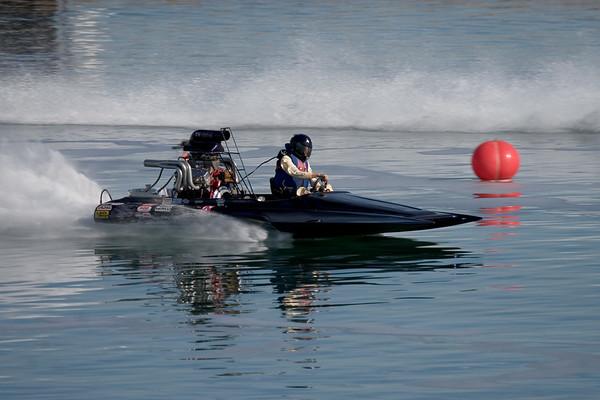 Napa Auto Parts, Lucas Oil Dragboat Series World Finals 2010