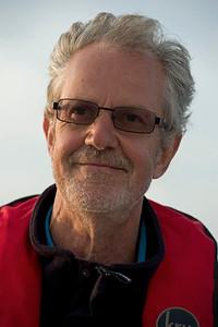 Peter McGarrick