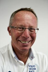Andrew Pindar, team principal, GACPindar.