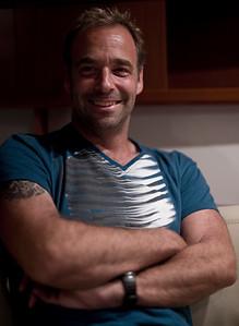 Philippe Falle.