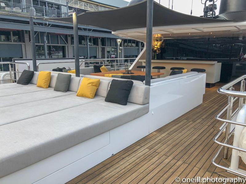 Australia Superyachts Grand Soiree