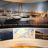 Australia Superyachts Grand Soiree