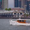 Timber Cruiser + Finger Wharf