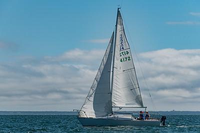 BoatRide-60.jpg