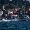 SailGP Sydney
