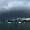 Pittwater Storm