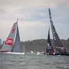 Perpetual Loyal & Wild Oats XI