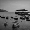 Stanley Harbour, Hong Kong