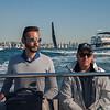 Italian & Aussie
