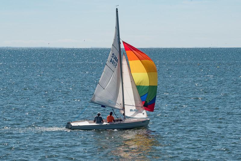 BoatRide-5.jpg