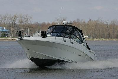 MQ6L5017