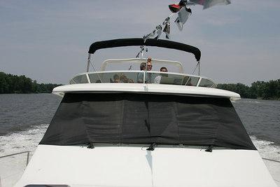 MQ6L7028