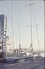 Antibes to St  Thomas, November-December 1984 -    059