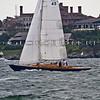 32nd Annual Museum of Yachting Classic Regatta 2011<br /> Spirit 46 Bamboozle