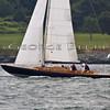 32nd Annual Museum of Yachting Classic Regatta 2011 <br /> Spirit 46 Bamboozle