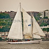 Opsail 2012 New York<br /> Shearwater
