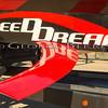 Speeddream 27011