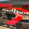Speeddream 27010