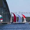 Sail For Pride Fleet