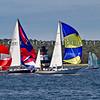 Sail for Pride