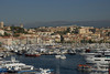 Cannes Boatshow