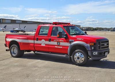 0C75011C-9111-45D9-A8BF-0E7B8CF4B659