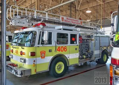 CA775EF9-BA0E-404C-8A43-97AEFF4BD5C6