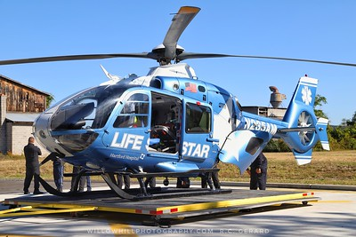 LIFESTAR3 Meet & Greet Oct. 17, 2018