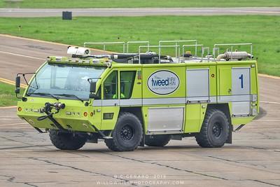 8D038392-C009-4660-B0B9-40D13C0EFADC